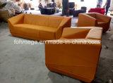 Ensemble de canapé moderne moderne moderne (FOH-3659)