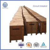 24kv-2500A Vmd Circuit Breaker di Vmd Type