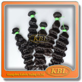 Remy 4A brasilianisches Virgin Hair