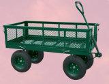 [غردن توول] عربة/يطوي عربة ([تك] - 1845)