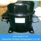 (AEZ3450E) Refrigeration de Tecumseh que Reciprocating o compressor de Ratory