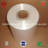 Pellicola di Shrink personalizzata del PVC