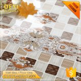 Foshan Juimics 300*450 steuern Dekor-Badezimmer-keramische Wand-Fliese automatisch an
