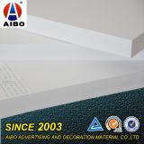 Доска пены PVC высокого качества для конструкции здания