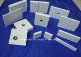 92% blockierentonerde-Keramikziegel-Futter-Abnützung-keramischer Hersteller