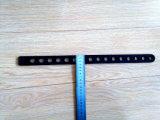 Moulés sur mesure en silicone Montre bracelet Band