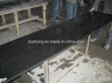 Гранит Кита Монголия черный для Polished сляба плитки