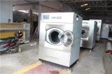 15-100kg Hospital Industrial Washing Machine Equipment