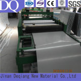 Prepainted гальванизированный/толь Prepainted PPGI/PPGL металла изготовления катушки Galvalume стальной