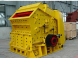 High Efficiency Stone Impact Crusher Machine with High Quality (PF1010)