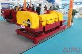 Centrifugeuse de décanteur de qualité à vendre en Chine