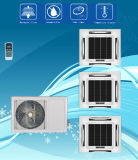 Kassetten-Typ Vrf Klimaanlage