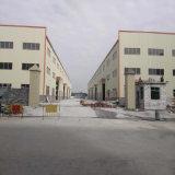 Diseño del almacén de la estructura de acero y coste fabricados de la estimación