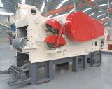 Zerkleinerungsmaschine der hohen Kapazitäts-5-8t/H Trommel des hölzernen Chipper Fou Verkaufs