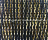 Outdoor及びIndoorのための環境に優しいWoven Vinyl Rugs