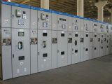 Switchgear низкого напряжения тока для электропитания