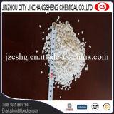 Sulfato do amónio do fertilizante da agricultura do nitrogênio 20.5%Min/sulfato do competidor do amónio