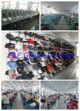최상 자수 로고 6 위원회 모자 주문품 100%년 면 야구 모자