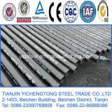 Tubo d'acciaio senza giunte di ASTM A106b (tubo senza giunte)