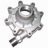 Le moulage mécanique sous pression pour la tolérance de processus de blocs d'engine de 0.01mm