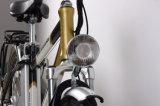 """26 """" 36V MTB Lithium-elektrisches Stadt-Fahrrad mit Bescheinigung En15194"""