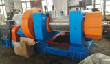 GummiCracker Crusher für Waste Tire Recycling Line