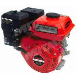 Motor de gasolina eléctrico del comienzo del movimiento de la alta calidad cuatro