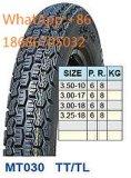 オートバイのタイヤかオートバイのタイヤ99/99-18 3.00-17 3.00-18熱い販売パターン