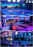 Equipo de bowling original de los E.E.U.U. del equipo de bowling