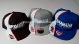 Snapback promocional Cap Hip Hop Cap con Embroidery