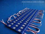 Module du prix usine DC12V 1.2W 3PCS 5054 DEL