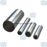 Fábrica Supply Tungsten Pipe para Sapphire Crystal Growth Furnace