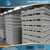 PU-Zwischenlage-Dach-Panel