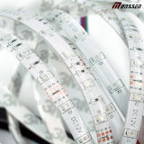 5pin Connector Flexible RGBW LED Strip