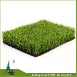 Сверхмощная дешевая трава дерновины высокого качества для футбола