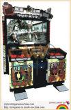Macchina Razing chiamata dei giochi della galleria della fucilazione della tempesta da vendere