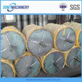 De Rol Lickerin van uitstekende kwaliteit voor TextielMachine