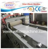 Bandes de meubles en plastique PVC Edge Band Sheet Line