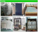 voor het Gebruik van het Huis van het Chinese Goedkope ZonneZonnepaneel Van uitstekende kwaliteit van de Fabriek 150W