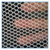 Maglia di plastica grigia della migliore fabbrica della Cina (XB-PLASTIC-0018)
