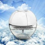 De Verfrissing van de Lucht van de Ventilator van de ventilatie met het Systeem van de Nevel van het Water