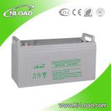 Bateria selada AGM do poder superior VRLA do OEM
