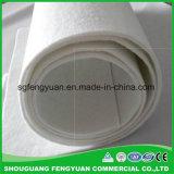 Het Waterdicht makende Membraan van de Samenstelling van het Polymeer van de Bouwmaterialen PE/PP van de bouw