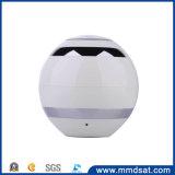 多彩なハンズフリー呼出しGS009小型無線Bluetoothスピーカー