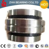 Rodamiento de rodillos de rodamiento del balanceo del rodamiento de la combinación de la alta calidad Zarn70130