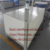 PVC Rigid Board Construction Board Coffrage Meubles Tablier Kitchen Board