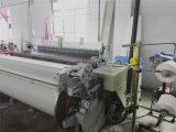 Manche de tissage de textile de manche de gicleur d'air de coton de tissu de vêtement