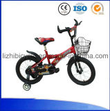 "2016 neues Products Kids 14 "" Boy Children Bike in Bicycle"
