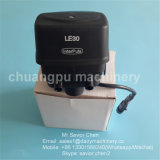 Pulsador Le30&#160 da máquina de ordenha da exploração agrícola de leiteria;