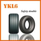 Neumático del vehículo de pasajeros, neumático radial del coche, neumático del coche de SUV